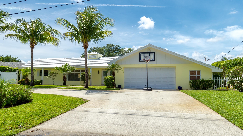 107 Fairview Tequesta FL 33469