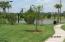 9322 Treasure Coast Street, Fort Pierce, FL 34945