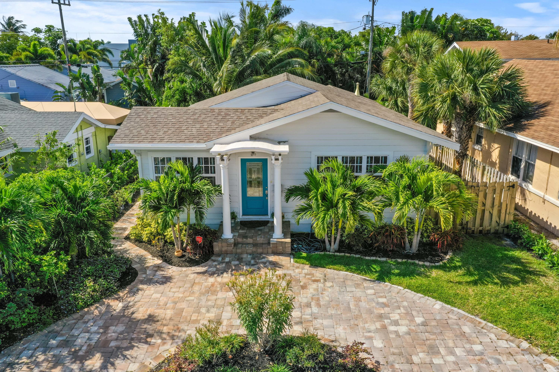 220 Malverne Road, West Palm Beach, Florida 33405, 3 Bedrooms Bedrooms, ,2 BathroomsBathrooms,Single Family,For Sale,Malverne,RX-10520867