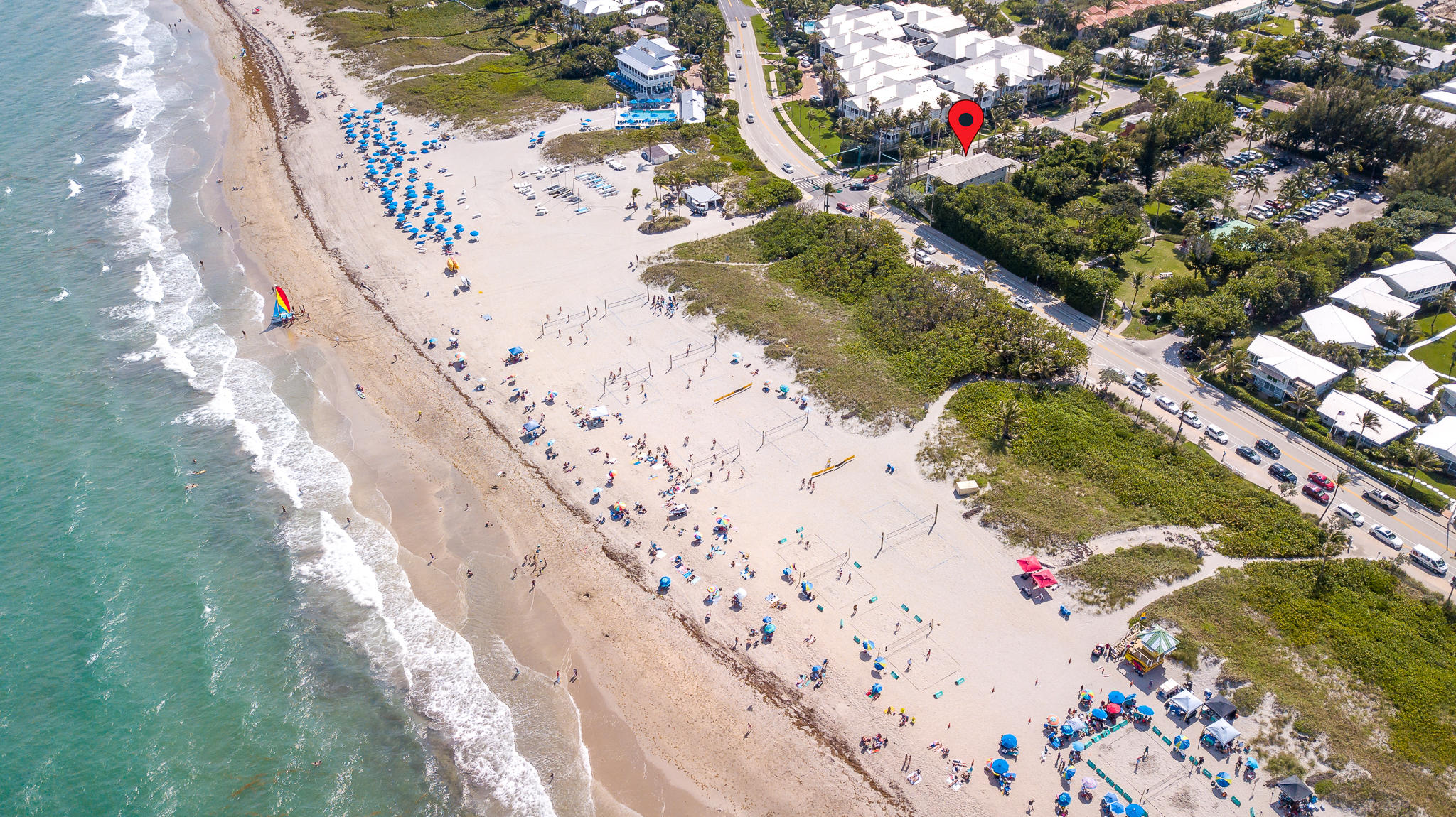 Photo of 348 S Ocean Boulevard, Delray Beach, FL 33483
