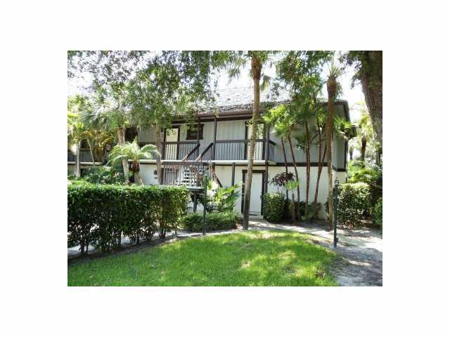 Wellington, Florida 33414, 1 Bedroom Bedrooms, ,1 BathroomBathrooms,Condo/Coop,For Rent,PALM BEACH POLO CLUB,1,RX-10520774