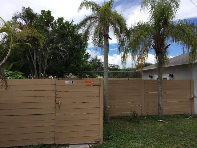 1850 Holman Drive North Palm Beach FL 33408