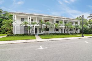 220 Atlantic Avenue, 5, Palm Beach, FL 33480