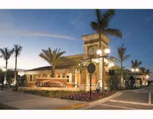 4903 Midtown Lane, 3319, Palm Beach Gardens, FL 33418