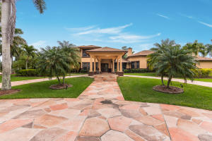 6186 Duckweed Road, Lake Worth, FL 33449