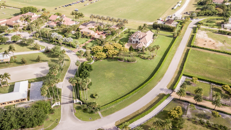 3585 Aiken Court, Wellington, Florida 33414, 5 Bedrooms Bedrooms, ,4.2 BathroomsBathrooms,Single Family,For Sale,SOUTHFIELDS,Aiken,RX-10520687