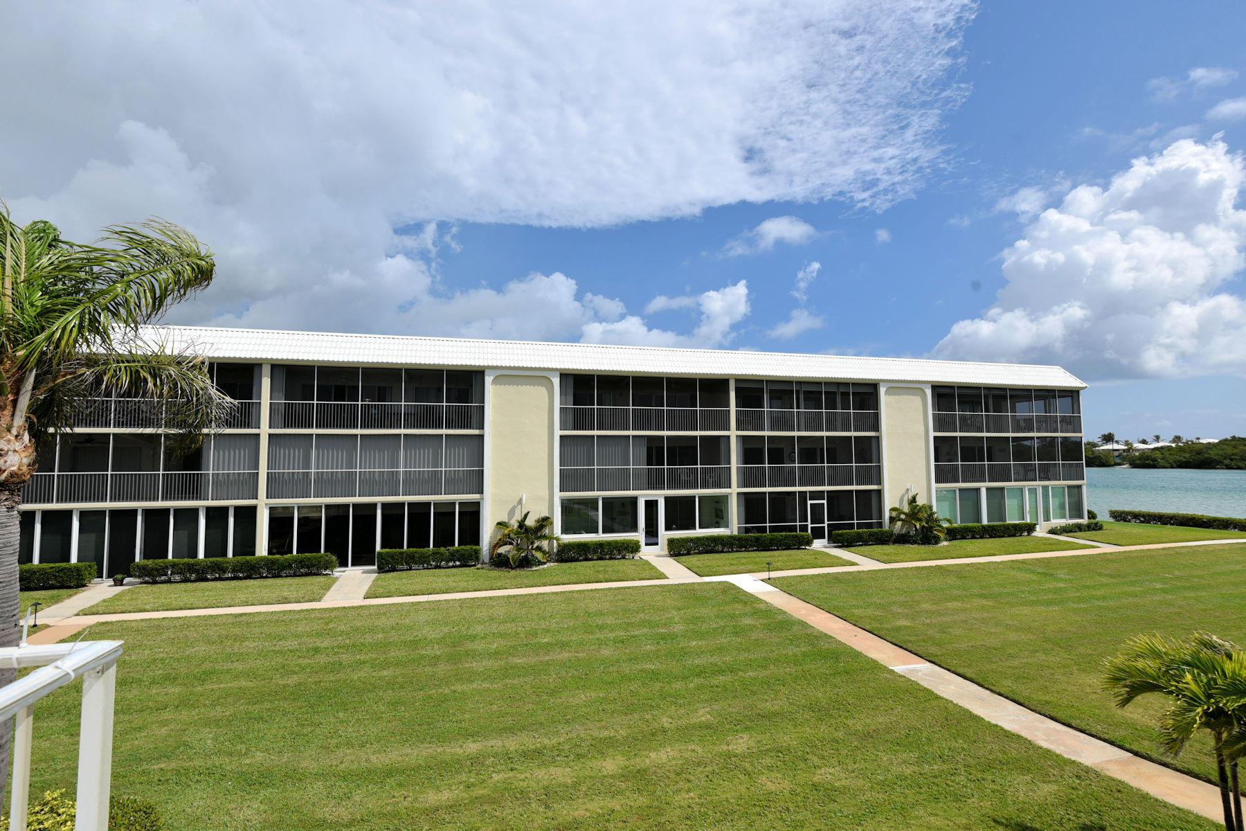 100 Waterway Road Tequesta FL 33469