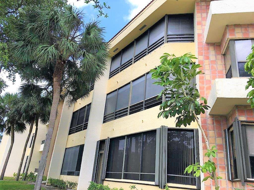 7508 La Paz Boulevard #307 Boca Raton, FL 33433