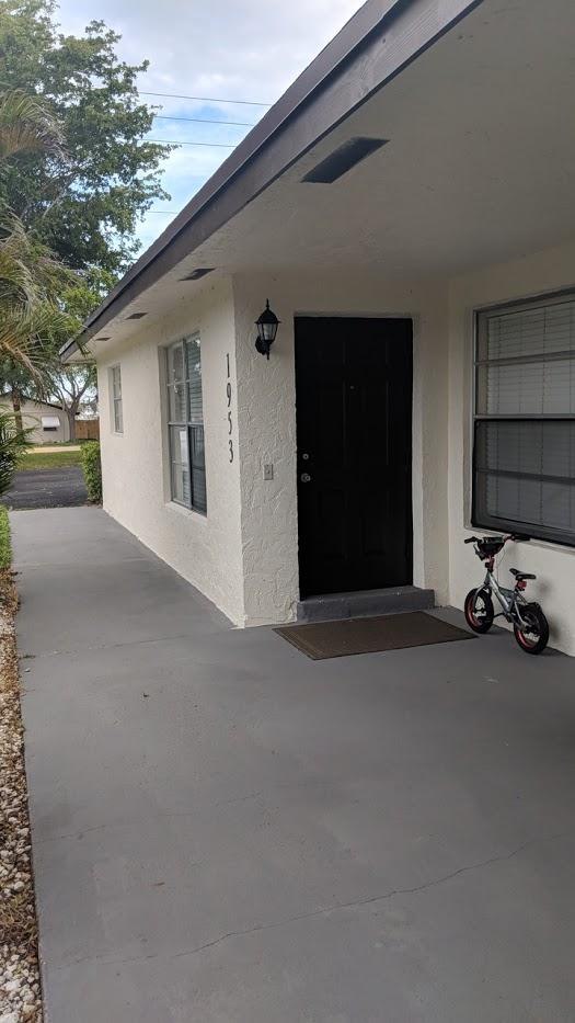 1953 Doffer Lane North Palm Beach FL 33408