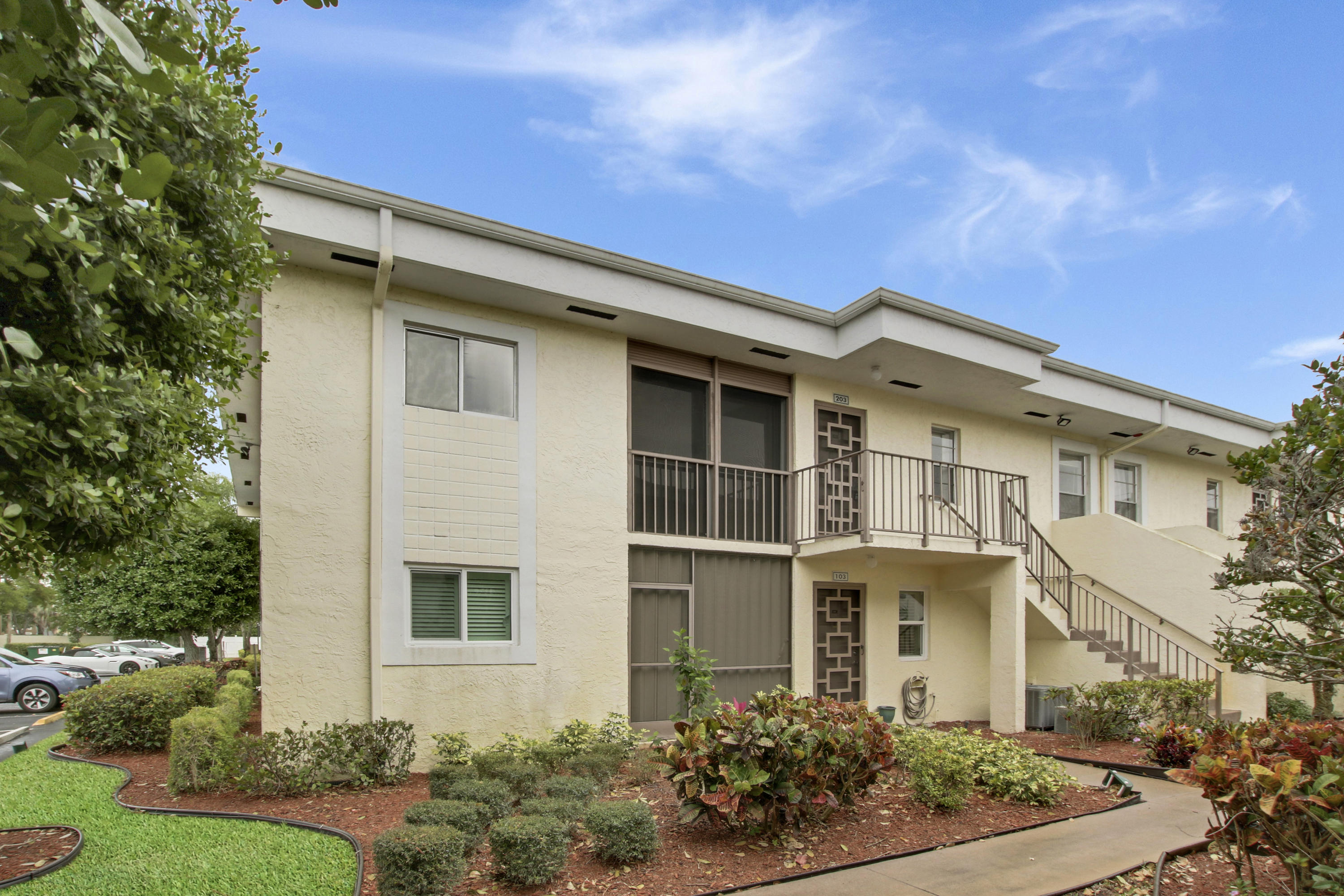 14905 Wedgefield Drive, Delray Beach, Florida 33446, 2 Bedrooms Bedrooms, ,2 BathroomsBathrooms,Condo/Coop,For Sale,Wedgefield Drive,2,RX-10520372