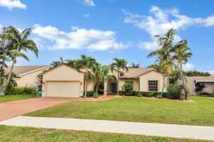 640 NE 15th Place, Boynton Beach, FL 33435