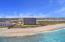 400 Beach Road, 302, Tequesta, FL 33469