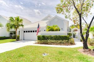 39 Dorchester Circle, Palm Beach Gardens, FL 33418