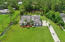12168 Sandy Run Road, Jupiter, FL 33478