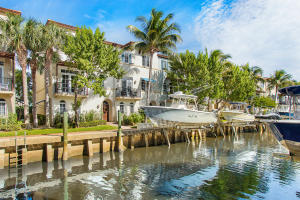 826 Virginia Garden Drive, Boynton Beach, FL 33435