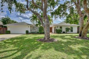 1388 Lands End Road, Lantana, FL 33462