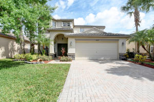 10371 Old Winston Court, Lake Worth, FL 33449