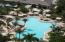 120 Palm Bay Drive, D, Palm Beach Gardens, FL 33418
