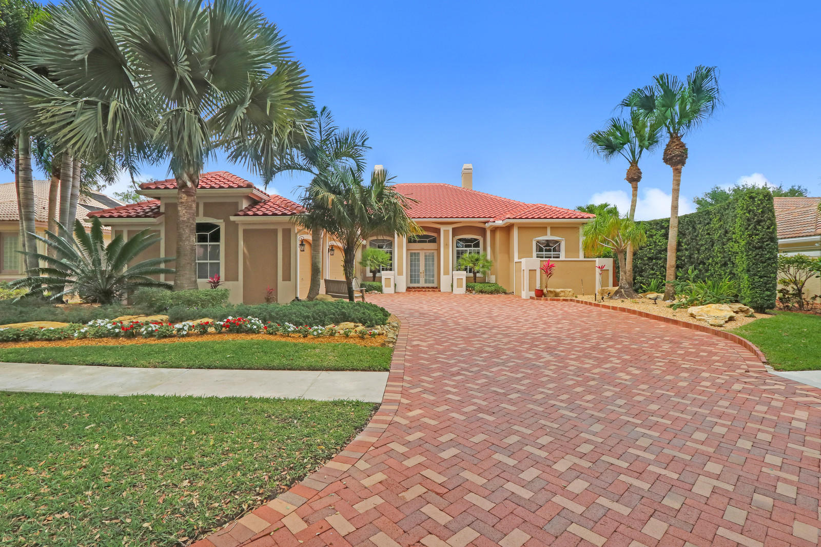6906 Cypress Cove Circle Jupiter FL 33458
