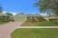 652 NE Little Kayak Point, Port Saint Lucie, FL 34983