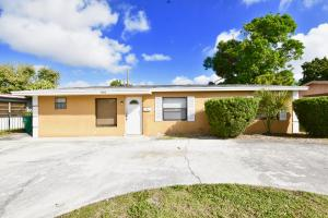 1600 W 13th Street, Riviera Beach, FL 33404