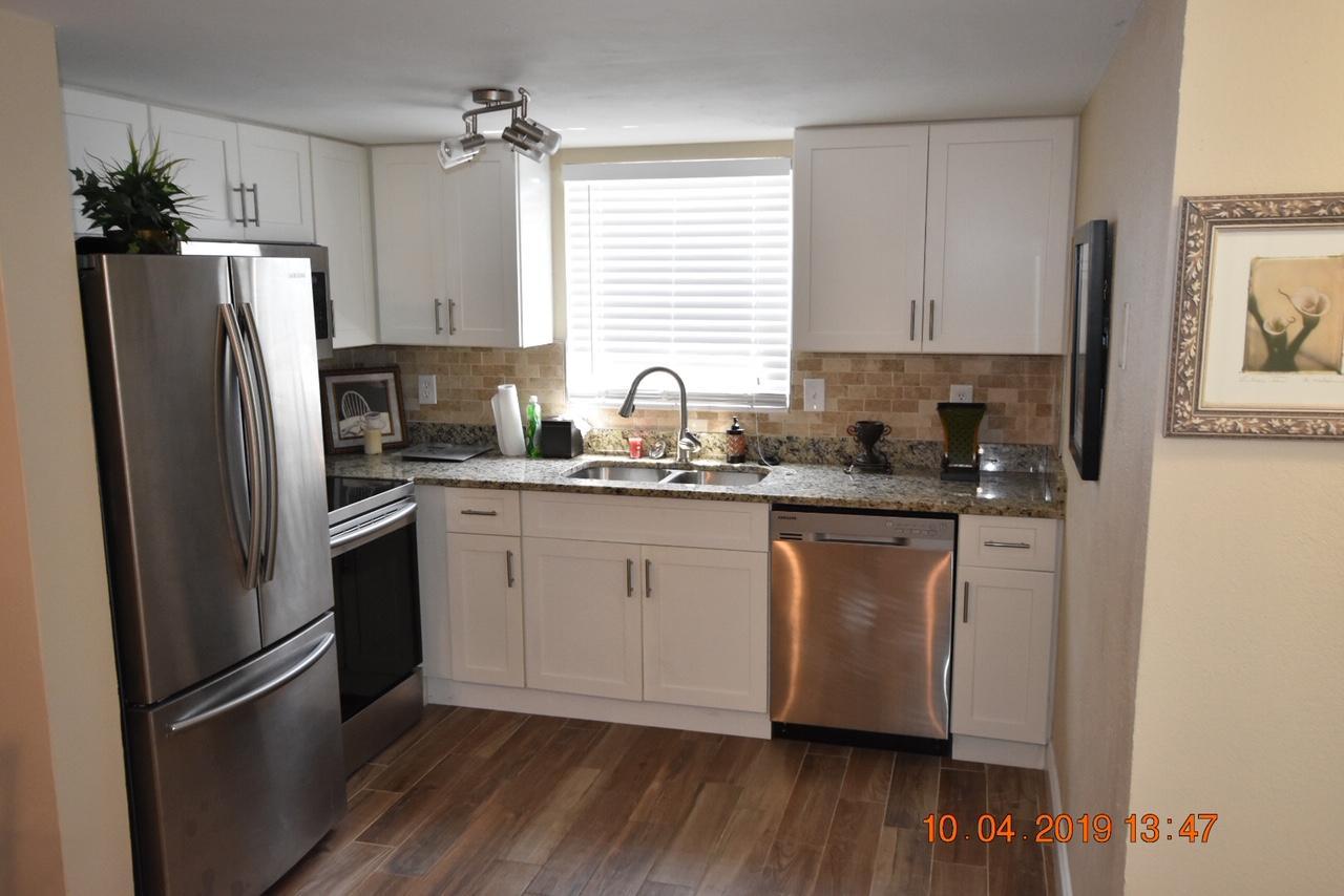 810 Lake Shore Drive, Lake Park, Florida 33403, 1 Bedroom Bedrooms, ,1 BathroomBathrooms,Condo/Coop,For Rent,Lake View,Lake Shore,1,RX-10521032