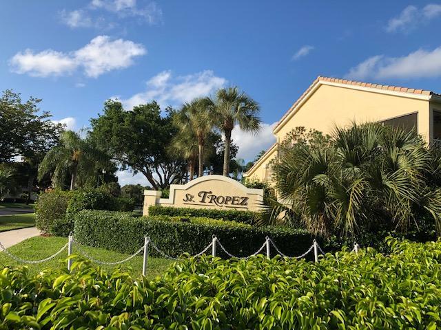 17245 Boca Club Boulevard #3 Boca Raton, FL 33487