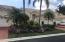17275 Boca Club Boulevard, 6, Boca Raton, FL 33487