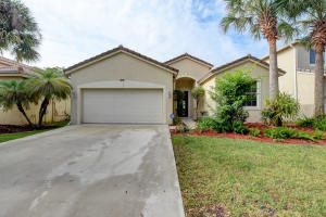 104 Cayo Costa Court, Royal Palm Beach, FL 33411