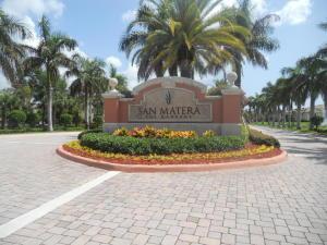 2801 Sarento Place, 301, Palm Beach Gardens, FL 33410