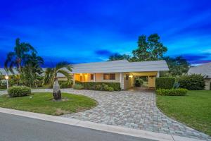 383 Villa Drive S, Atlantis, FL 33462