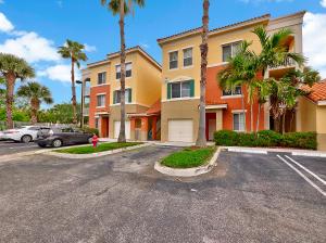 11021 Legacy Lane, 304, Palm Beach Gardens, FL 33410
