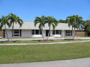 3206 Medinah Circle W, Lake Worth, FL 33467