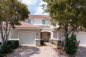 2374 Center Stone Lane, West Palm Beach, FL 33404