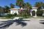 115 San Remo Drive, Jupiter, FL 33458