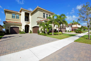 16831 Pavilion Way, Delray Beach, FL 33446