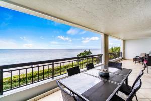 2000 N Ocean Boulevard, 205, Boca Raton, FL 33431