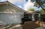 127 Coco Lane, Jupiter, FL 33458