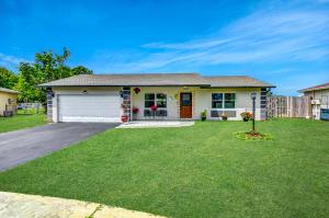 9435 Southampton Place, Boca Raton, FL 33434