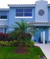 984 E Jeffery Street, Boca Raton, FL 33487