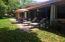10619 Ladypalm Lane, A, Boca Raton, FL 33498