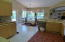 372 SW Kestor Drive, Port Saint Lucie, FL 34953