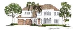 323 Chilean Avenue, Palm Beach, FL 33480