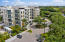 2720 Donald Ross Road, 513, Palm Beach Gardens, FL 33410