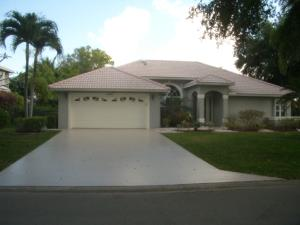 1080 Egret Circle N, Jupiter, FL 33458