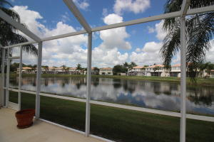 2103 Tarpon Lake Way, West Palm Beach, FL 33411