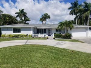 8115 Pine Tree Lane, Lake Clarke Shores, FL 33406