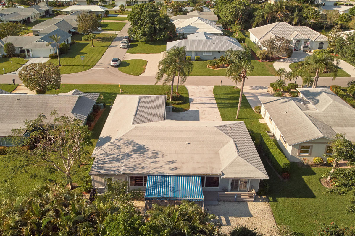 Image 13 For 9842 Little Club Way Se