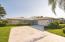 9842 SE Little Club Way S, Tequesta, FL 33469