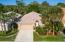 11121 Harbour Springs Circle, Boca Raton, FL 33428